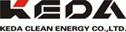 KEDA Clean Energy