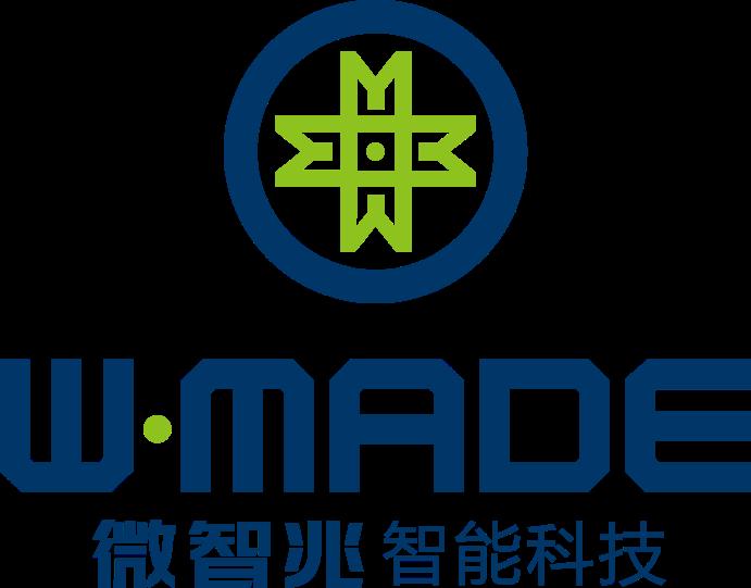 HANGZHOU WMADE INTELLIGENT TECHNOLOGY CO.,LTD