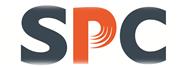 BEIJING SPC ENVIRONMENT PROTECTION Tech Co.,Ltd